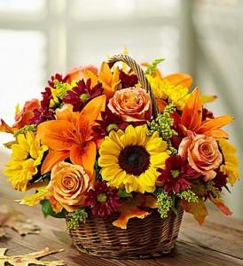 fields-of-europe-fall-basket-arrangement.365
